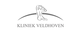 Kliniek Veldhoven