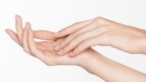verzorging vette huid
