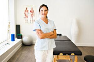 fysiotherapeut den helder